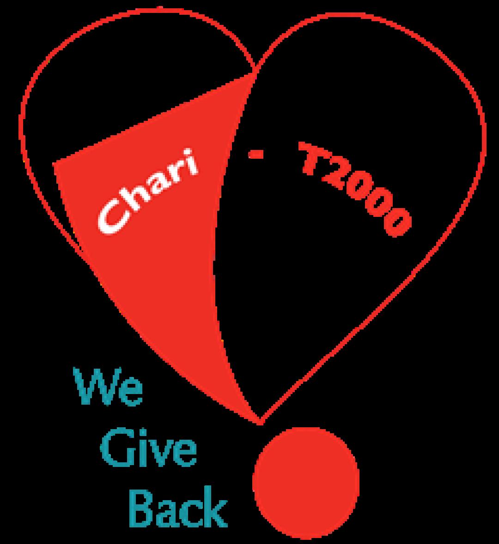 Chari-T2000